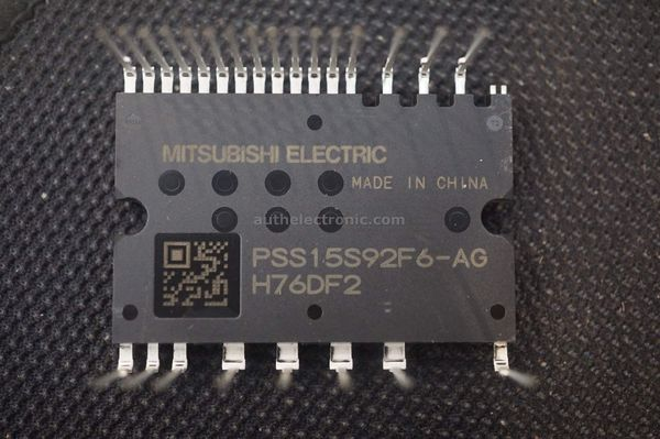 original-3-phase-inverter-motor-drive-ic-pss15s92f6-ag-new-mitsubishi