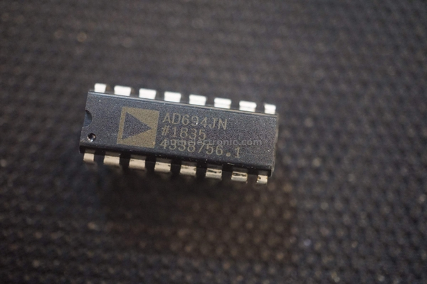 original-4-20-ma-transmitter-ic-ad694jn-ad694-694-dip-16-new-analog-devices