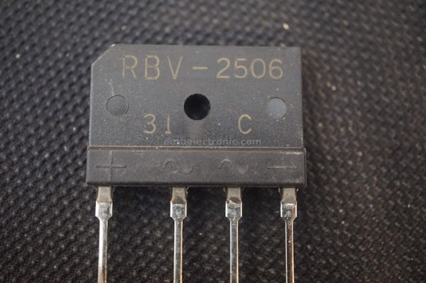 5pcs-original-bridge-rectifiers-rbv2506-rbv-2506-2506-25a-600v-sip-4-new