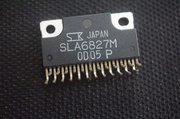 original-high-voltage-3-phase-motor-driver-ic-sla6827-6827-sip-24-new-sanken
