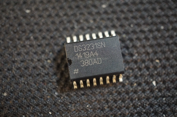 3pcs-original-i2c-real-time-ic-ds3231sn-3231-sop-16-new-dallas