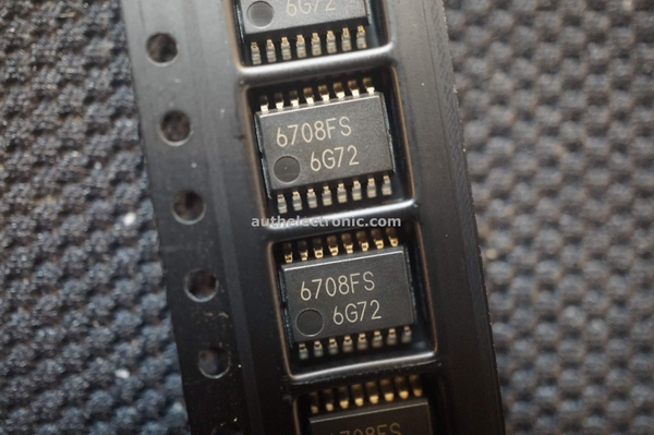 original-ic-bd6708fs-6708fs-6708-sop-20-new