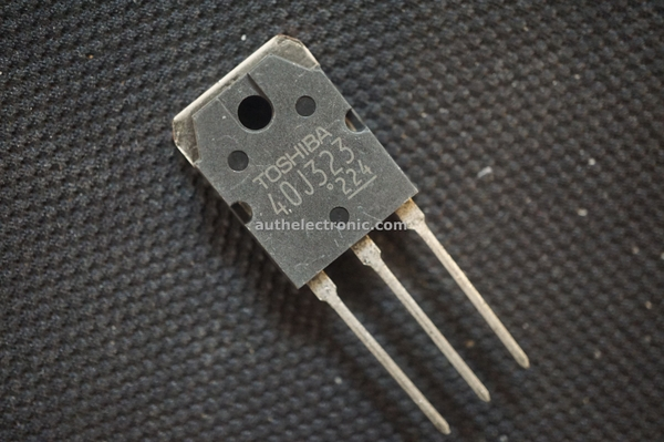 5pcs-original-igbt-gt40j323-40j323-to-3p-new-toshiba