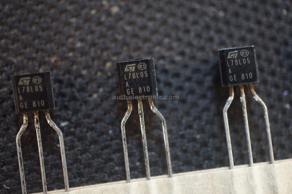 5pcs-original-linear-voltage-regulator-ic-l78l05abz-tr-to-92-new-stmcroelectroni