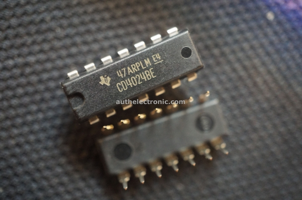 5pcs-original-logic-ic-cd4024be-4024-dip-14-new-ti