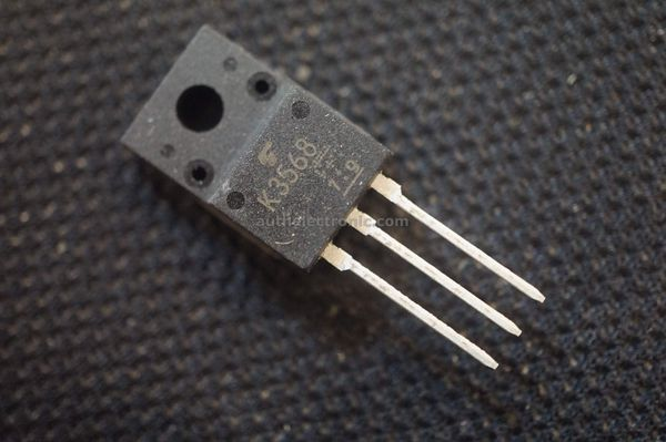 5pcs-original-n-channel-mosfet-2sk3568-k3568-12a-500v-to-220f-new-toshiba