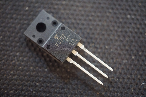 original-n-channel-mosfet-2sk3797-k3797-3797-600v-13a-to-220f-new-toshiba