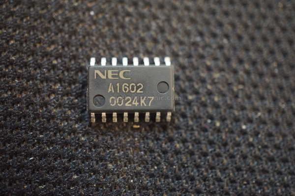 original-n-channel-mosfet-array-ic-a1602-upa1602-upa1602gs-1602-sop-16-new-nec