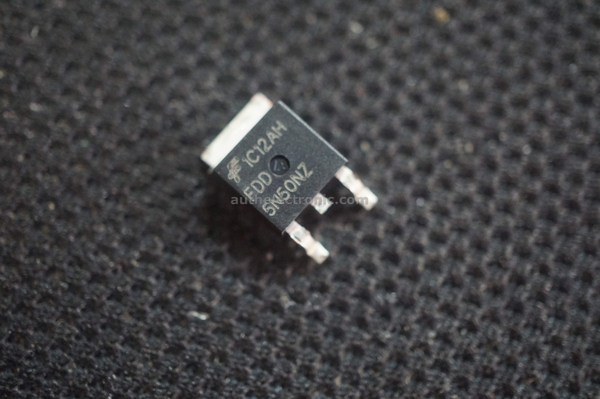 5pcs-original-n-channel-mosfet-fdd5n50nzftm-fdd5n50nz-5n50nz-5n50-5a-500v-to-252