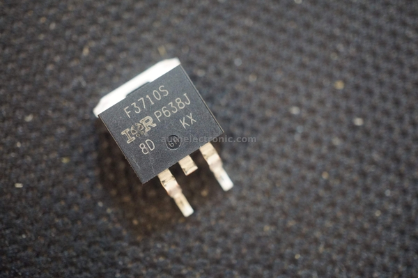 5pcs-original-n-channel-mosfet-irf3710s-3710-100v-57a-to-263-new-ir