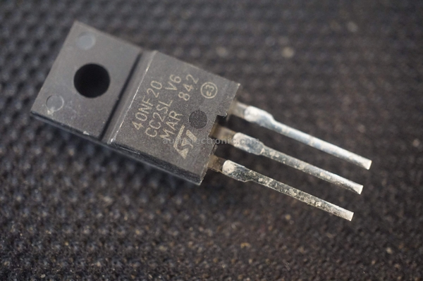 5pcs-original-n-channel-mosfet-stf40nf20-40nf20-40n20-40a-200v-to-220-new-st