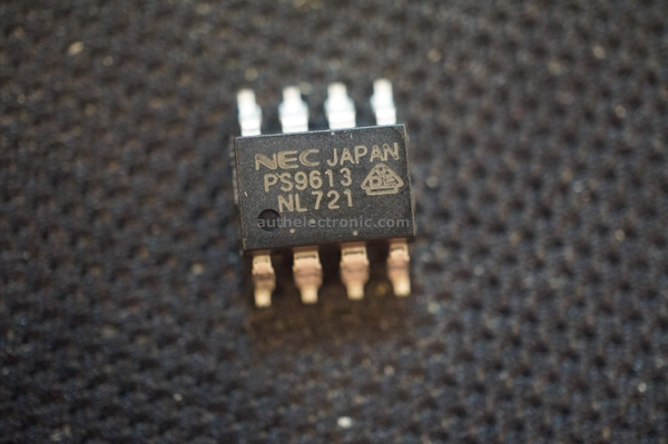 5pcs-original-opto-ps9616-9613-ps9613v-ps9613l-sop-8-new-nec