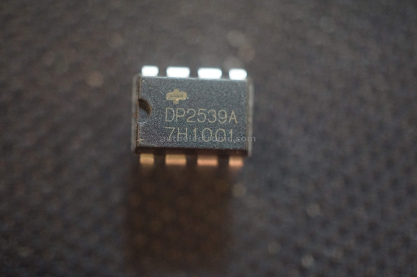 5pcs-original-pfc-pwm-ic-dp2539a-dp2539-2539-dip-8-new-developer-microelectronic