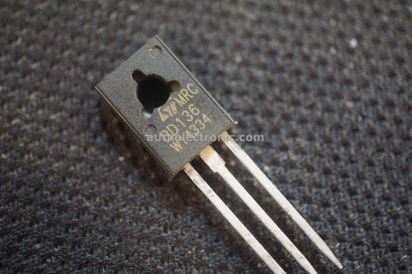 10pcs-original-pnp-transistor-bd136-136-to-225-new-stmicroelectronics