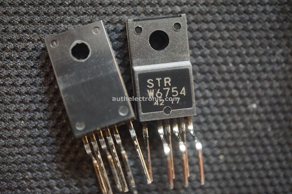 5pcs-original-power-supply-ic-strw6754-w6754-6754-str-w6754-to-220-new-sanken