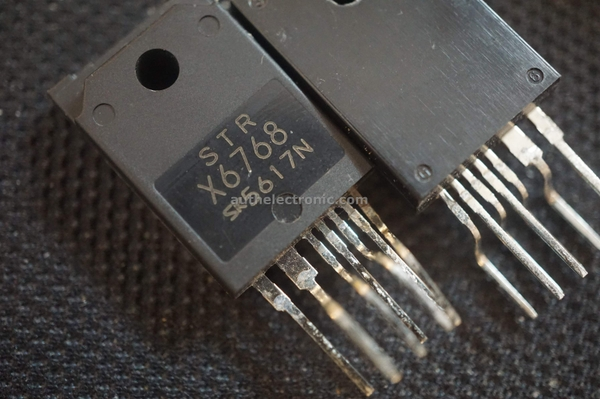 3pcs-original-power-supply-ic-strx6768-x6768-6768-sip-7-new-sanken