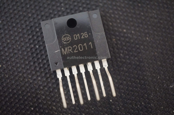 3pcs-original-power-supply-ic-mr2011-2011-sip-7-new