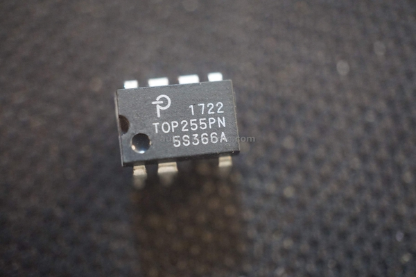 5pcs-original-power-supply-ic-top255pn-dip-7-new-power-integrations