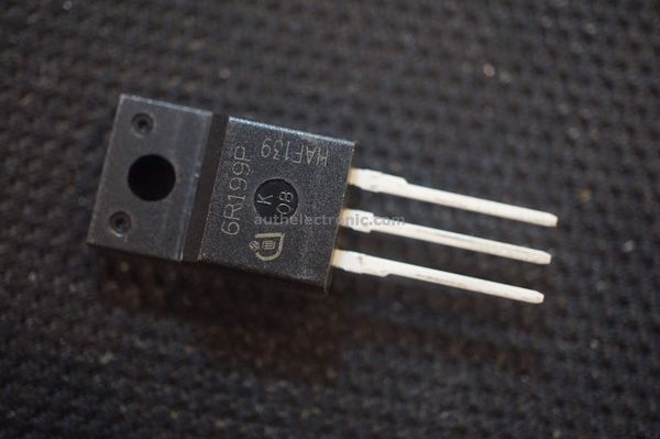 original-transistor-ipa60r199cp-60r199-6r199p-650v-to-220f-new-infineon