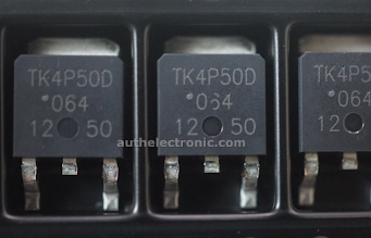 5pcs-original-n-channel-mosfet-tk4p50d-500v-4a-to-252-new-toshiba