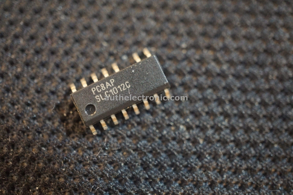5pcs-original-ic-driver-led-slc1012cmx-slc1012c-slc1012-1012-sop-15-new