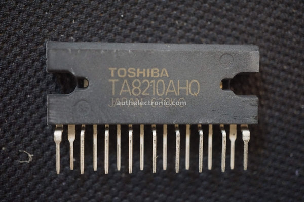 original-audio-ic-ta8210ahq-ta8210ah-ta8210a-ta8210-8210-new