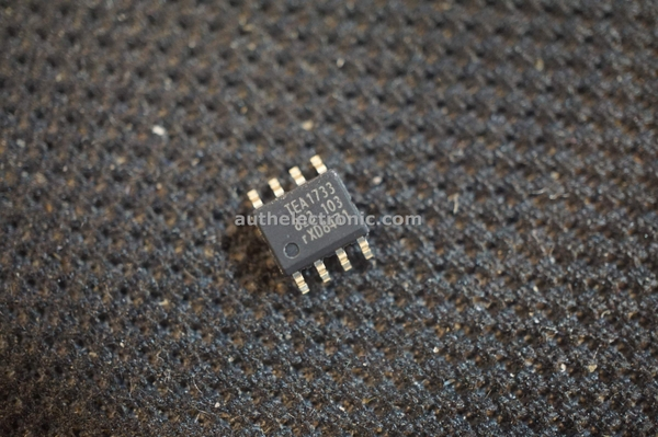 5pcs-original-pfc-controller-ic-tea1733t-tea1733l-tea1733-ea1733-1733-sop-8-new