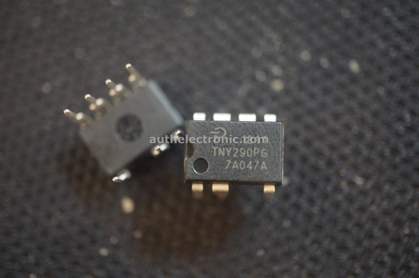 5pcs-original-power-supply-ic-tny290pg-tny290p-tny290-dip-7-new-power-integratio