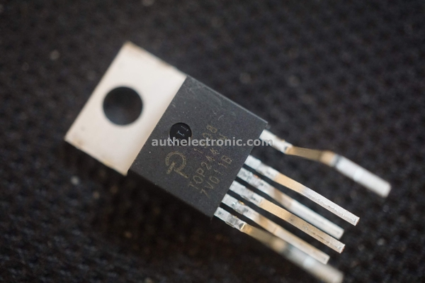 5pcs-original-power-supply-ic-top244yn-top244y-top244-to-220-7-new-power-integra