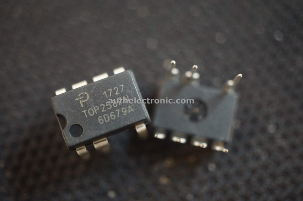 5pcs-original-power-supply-ic-top258pn-top258p-top258-258-dip-7-new-power-integr