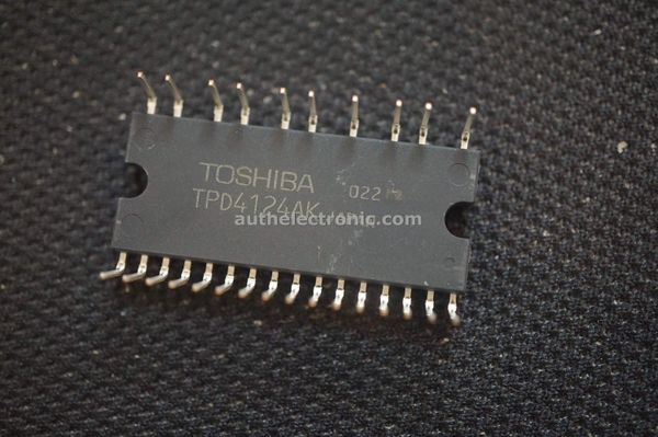 original-ic-tpd4124ak-tpd4124-4124-new-toshiba