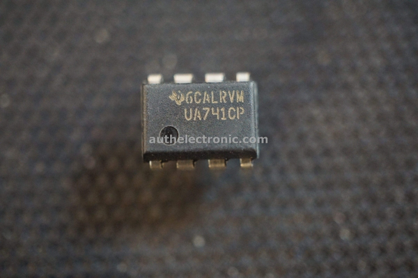 5pcs-original-opam-ua741cp-ua741-lm741-741-dip-8-new