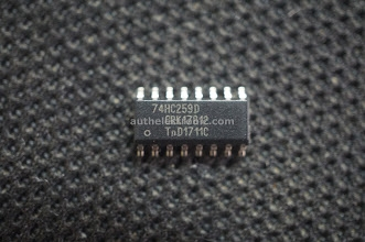 5pcs-original-latch-logic-ic-74hc259d-hc259d-259-sop-16-new-nexperia