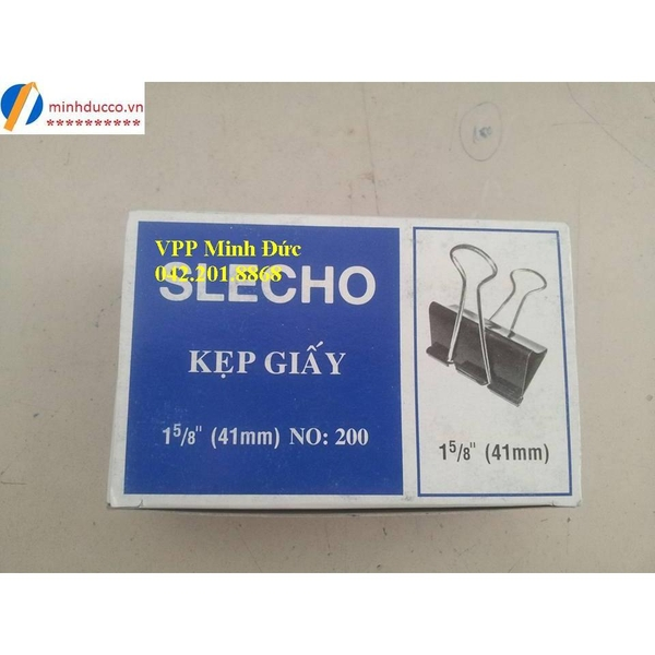 kep-buom-slecho-41mm