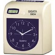 may-cham-cong-the-giay-gigata-990a-990n