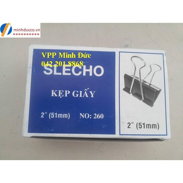 kep-buom-slecho-51mm