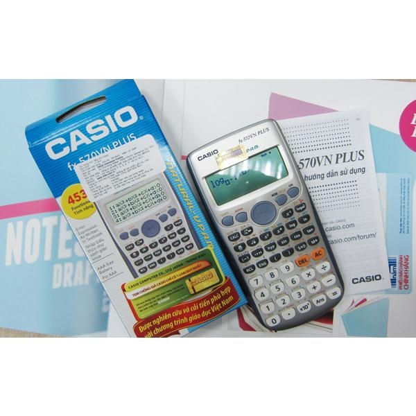 may-tinh-casio-fx-570vn-plus-bh-2-nam