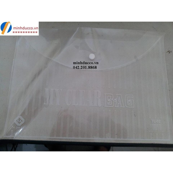 tui-clearbag-kho-a-trung-tl02