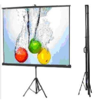 man-chieu-3-chan-tripod-da-lite-96x72-inches