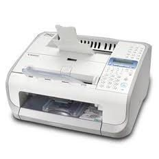 may-fax-canon-laser-l-140