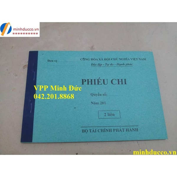 phieu-chi-2-lien-60-to