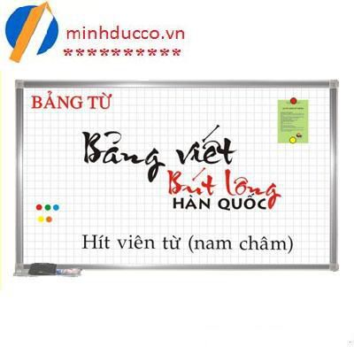 bang-tu-trang-viet-but-da-120x180cm-th19