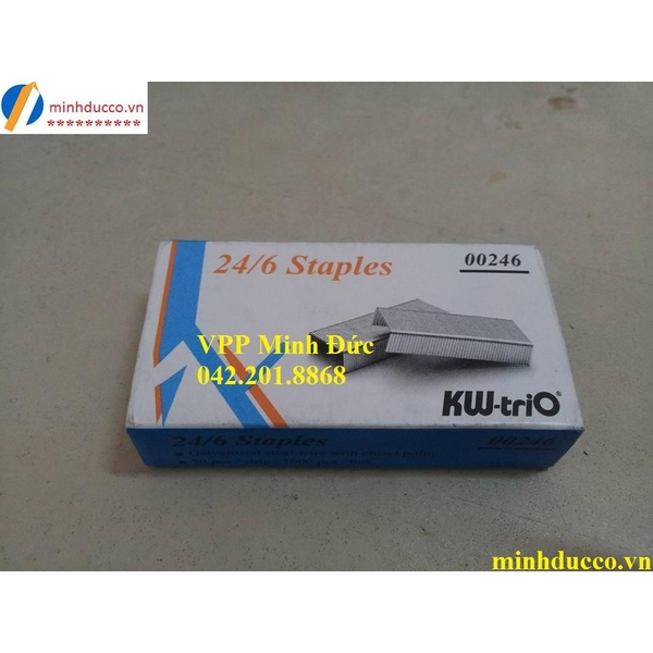 ghim-dap-trio-24-6-25-to