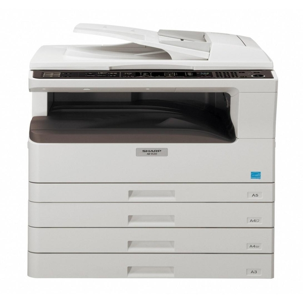may-photocopy-sharp-ar-5620d