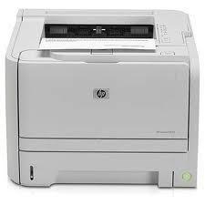 may-in-hp-laserjet-p2035