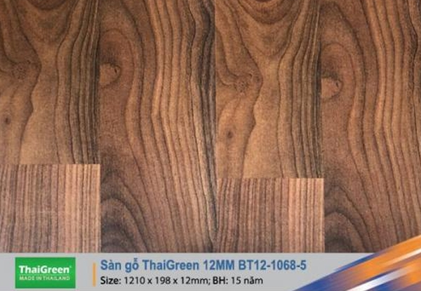 thaigreen-bt12-1068-5-12mm