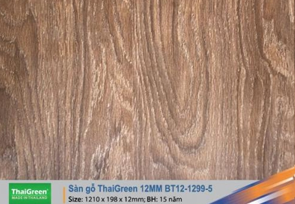 thaigreen-bt12-1299-5-12mm