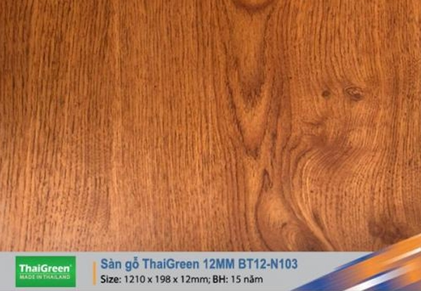 thaigreen-bt12-n103-12mm