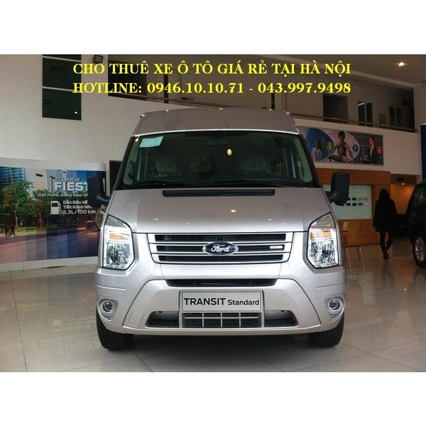 xe-cuoi-ford-transit