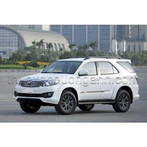 xe-cuoi-toyota-fortuner
